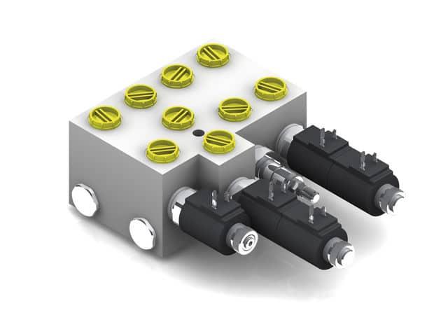 missio-Distributeur-MBS-et-valves-hydrauliques