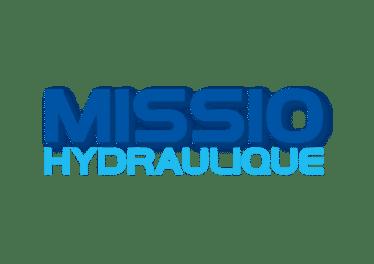Missio Hydraulique