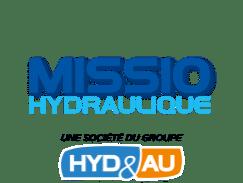 Missio du Groupe HYD&AU